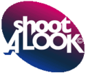 SHOOTALOOK