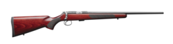 CARABINE CZ 455 AMERICAN RED CAL 22LR - CZ - GIPECHASSE - Voir en grand