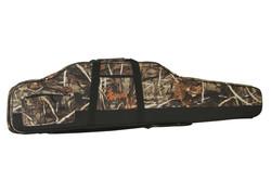 Fourreau sac à dos camo 125 cm pour carabine - MALLETTES-FOURREAUX ARMES LONGUES - GIPECHASSE - Voir en grand