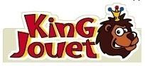KING JOUET ESSEY LES NANCY  - Voir en grand