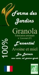 /uploads/lorraine/Produit/13/imp_photo_63401_1540211126.png - Voir en grand