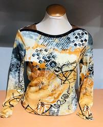 tee-shirt Elie - Tee shirts - VOTRE BOUTIQUE