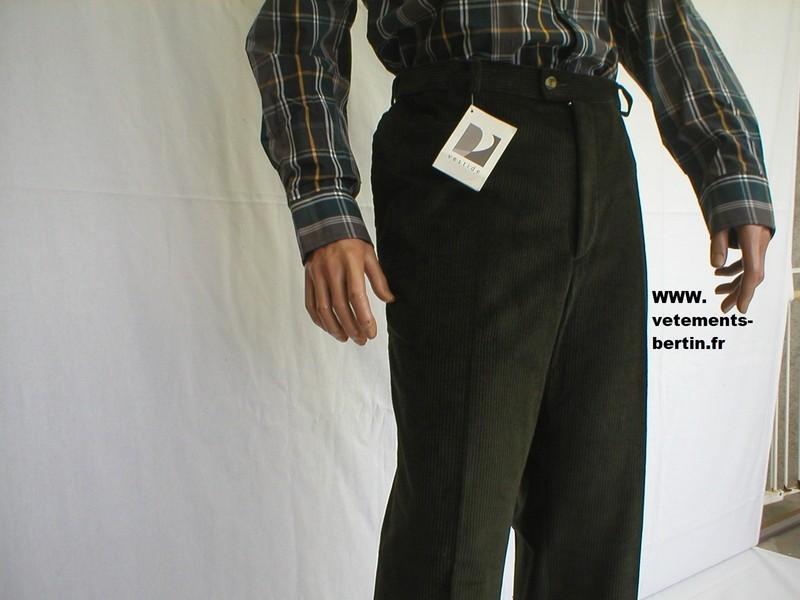 jeans homme grande taille pr t porter daniel bertin. Black Bedroom Furniture Sets. Home Design Ideas
