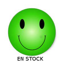 EN STOCK.png - Voir en grand