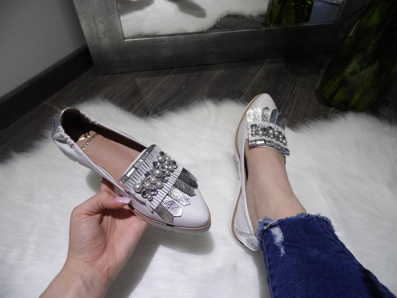 Chaussure Mam'zelle adra WP4JFdjIsd