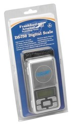 205205-ds750-packaged.jpg - Voir en grand