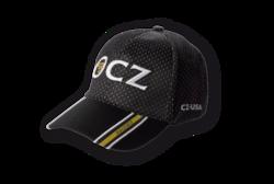 CASQUETTE CZ - VETEMENTS CZ/GLOCK/BROWNING/SIG SAUER/GECO - GIPECHASSE - Voir en grand