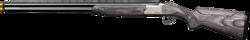 B525-SPORTER-LAMINATED_4.png - Voir en grand