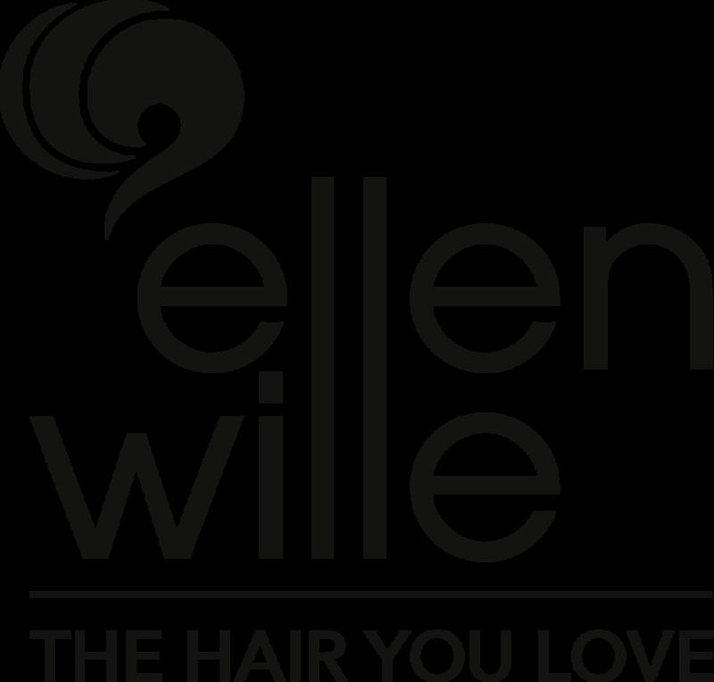logo_ellen_wille_the_hair_you_love_black.png - Voir en grand