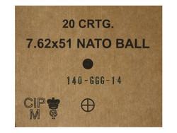 GGG-7.62x51-type-M80-FMJ-147gr_1.jpg - Voir en grand