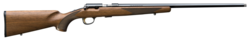 CARABINE BROWNING T-BOLT SPORTER THREADED CAL 22LR  - BROWNING  - GIPECHASSE - Voir en grand