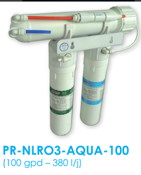 Fontaine Aqua 100.png - Voir en grand