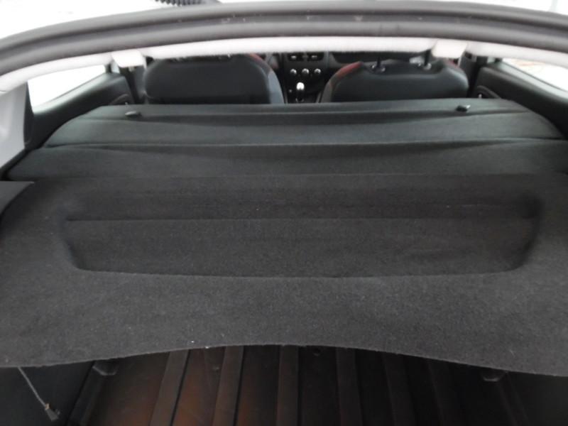 véhicule-d'occasion-renault clio IV ste 1.5 dci 75 energy air 2 places - Voir en grand
