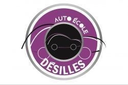 AUTO MOTO ECOLE DESILLES - Services  - Les Vitrines de Nancy  - Voir en grand
