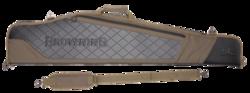 FOURREAU BROWNING CROSSBRUCK CARABINE 124CM - MALLETTES-FOURREAUX ARMES LONGUES - GIPECHASSE - Voir en grand