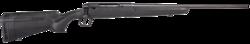 CARABINE SAVAGE FILETE AXIS XP+LUNETTE 3-9X40 308 WIN - SAVAGE - GIPECHASSE - Voir en grand