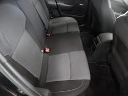 véhicule-d'occasion-ds4 1.6 bluehdi 120 business eat6 gps noir - Voir en grand