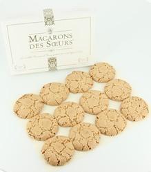 Macarons  - Voir en grand