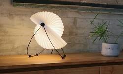 lampe eclipe de table.jpg