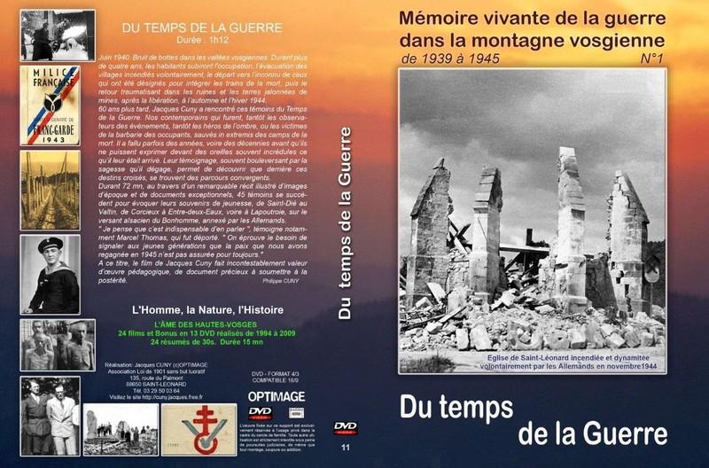 Jaquette DVD N°11.jpg - Voir en grand