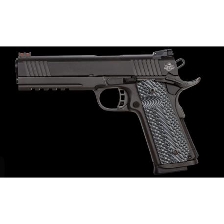 PISTOLET ARMSCOR TAC ULTRA FS - 9mm
