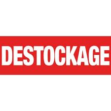 destock.png - Voir en grand