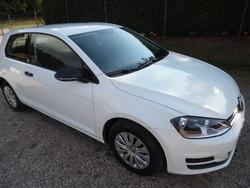 KSTE 1417520 1417521 Voiture Inclinaison du si/ège Poign/ée Avant Gauche et Rightfor Ford Fiesta MK6 Version 3 Portes 02-08