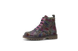 Chaussures Fille BOPY - Fille  - MOM BOUTIQUE  - Voir en grand
