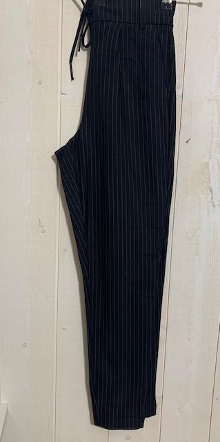 Pantalon femme Only Poptrash - 4.jpeg - Voir en grand
