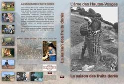 Jaquette DVD N°5.jpg