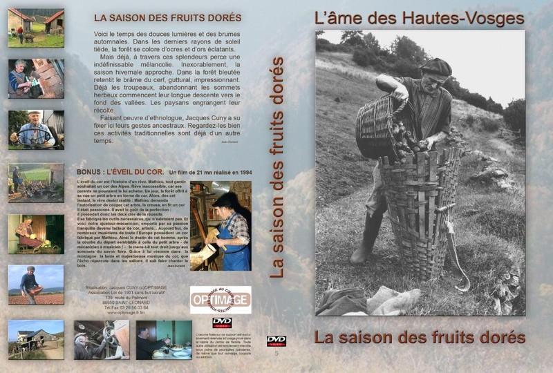 Jaquette DVD N°5.jpg - Voir en grand