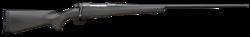CARABINE A-BOLT 3 COMPOSITE THREADED(fileté) CAL 30-06 - BROWNING - GIPECHASSE - Voir en grand