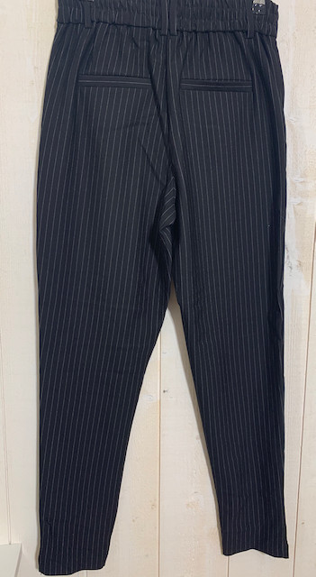 Pantalon femme Only Poptrash - 3.jpeg - Voir en grand