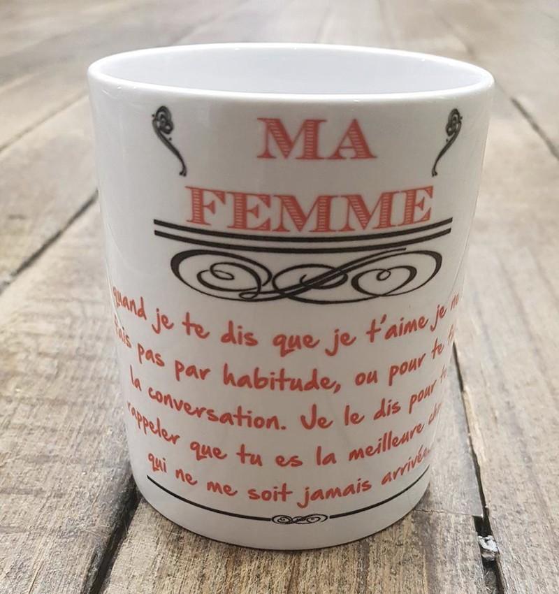 """Résultat de recherche d'images pour """"mug personnalisé"""""""