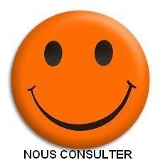 NOUS CONSULTER (2).jpg - Voir en grand