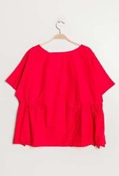 colynn-blouse-brodee-et-perforee2-red-2.jpg - Voir en grand