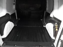véhicule-d'occasion-renault kangoo II ph2 ste 1.5 dci 90 grand confort 2 places - Voir en grand