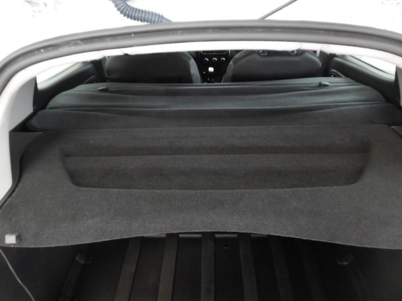 véhicule-d'occasion-renaultclio IV ph2 ste 1.5 dci 75 energy air 2 places - Voir en grand