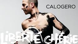 Calogero - Spectacles et Concerts - TCHIZZ pour CARS FERRY - Voir en grand