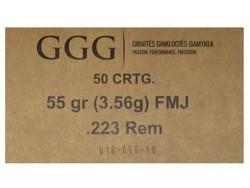 GGG-5.56x45-FMJ-55gr_2.jpg - Voir en grand