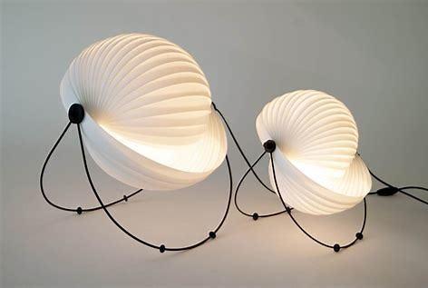 Lampe Eclipse  - lampes OJEKTO - MODULES - Voir en grand