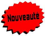/uploads/lorraine/Produit/93/imp_photo_63707_1546882125.png - Voir en grand