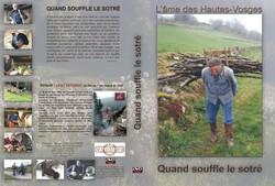 Jaquette DVD N°7.jpg