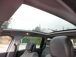 véhicule-d'occasion-peugeot 5008 II 2.0 bluehdi 150 allure cuir gps toit pano camera 7 places - Voir en grand