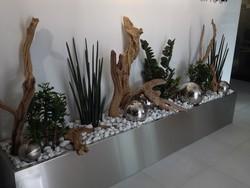 Plantes artificielles - Plantes artificielles - VATRY-FLEURISTE.COM - Voir en grand