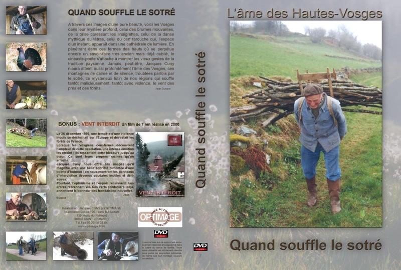 Jaquette DVD N°7.jpg - Voir en grand