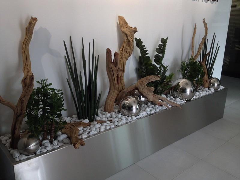 Plantes artificielles vatry fleuriste com for Achat plantes artificielles