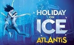 Holiday on Ice - Spectacles et Concerts - TCHIZZ pour CARS FERRY - Voir en grand