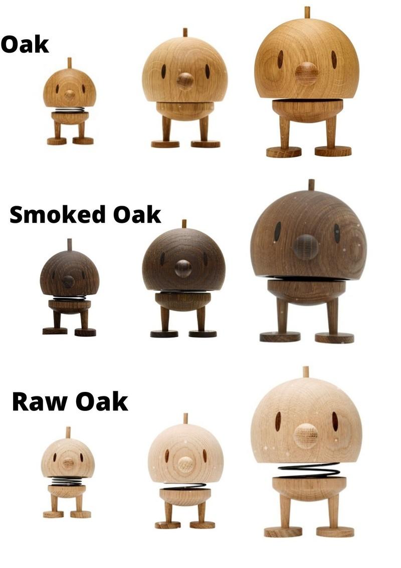 Oak.jpg - Voir en grand