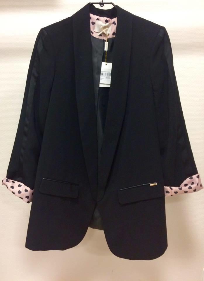 FRACOMINA F120W07020 - Vêtements Femme FRACOMINA - KYONY - Voir en grand